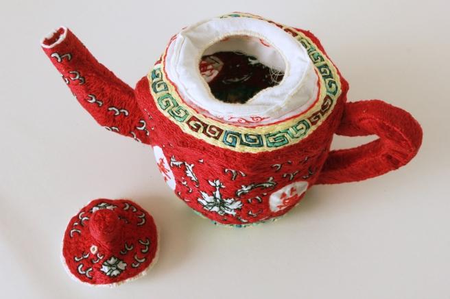 Teapot.05