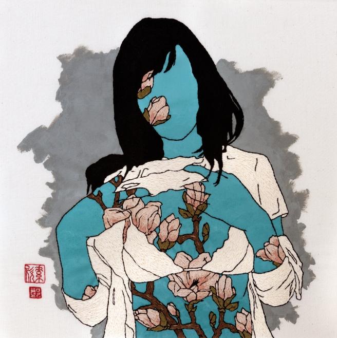 JessicaSoRenTang-Magnolias-2018.jpg
