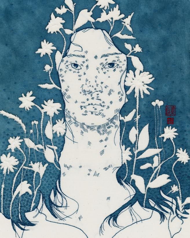 JTANG-FlowersonmyMind