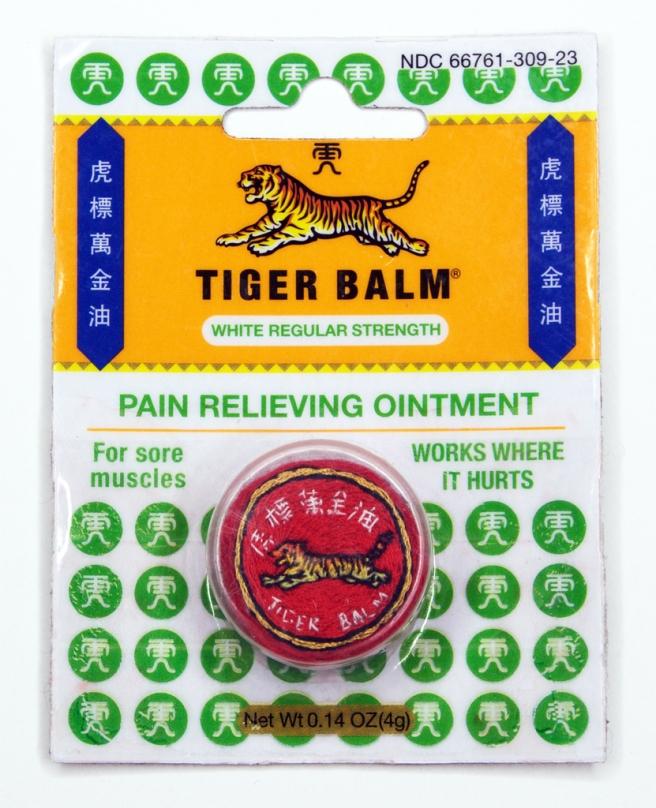 jtang-Tiger Balm-2021